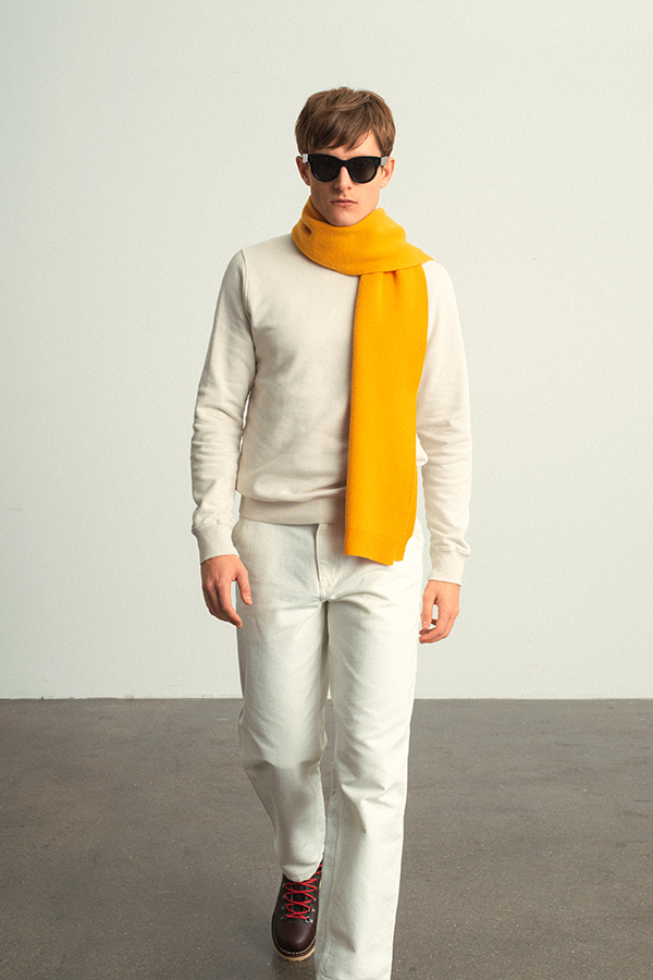 19ss_colorfulstandard_8