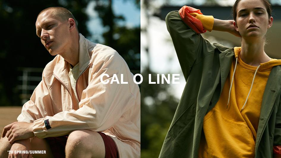 top_UN_caloline200207