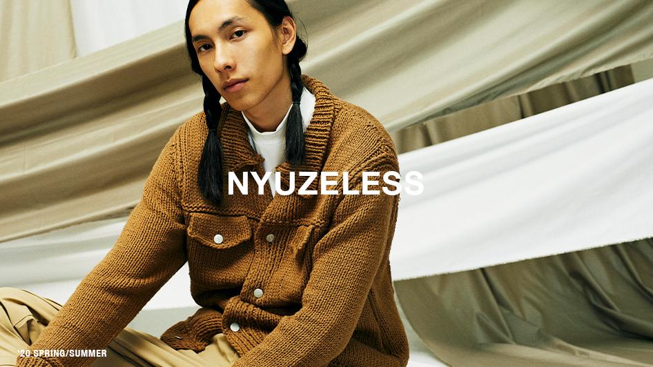 top_UN_nyuzeless200207